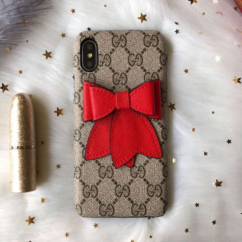 Gucci/グッチHUAWEI MATE 30/30 PROほぼ全機種対応