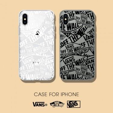 vans/ヴァンズ 人気ブランドiphone12/12mini/12pro/12pro maxケース ジャケット型 男女兼用 アイフォンiphone 12/11/xs/x/8/7 plusケース ファッション経典 メンズジャケット型 2020 iphone12ケース 高級 人気