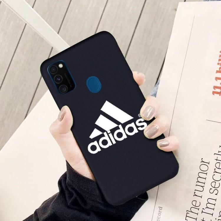 シャネル ルイヴィトン カラー風 全機種対応 ブランド Galaxy s21/s21 ultra/s20+/a51/note 20/note10/note9ケース アディダス Adidas ナイキ 芸能人愛用 iphone 12/12 mini/12 pro max/11/se2/x/xs/xrケース Chanel xperia 1 III/10 III/1ii/5ii/10iiカバー Nike LV ソフトシリコン AQUOS R5G/zero2/sense2 シンプル メンズ レディース