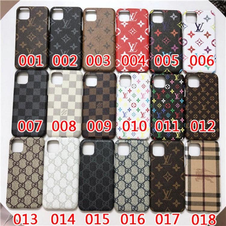 Gucci/グッチ iphone 12/12 pro/12 mini/12 pro max/11/11 pro/11 pro max/se2ケース モノグラム柄 lv/ルイ·ヴィトン ブランド Galaxy S20/S20+ケース  Burberry/バーバリー 韓国風 Supremeカバー galaxy S10/S20+A20/A30 Note10/9/8ケース