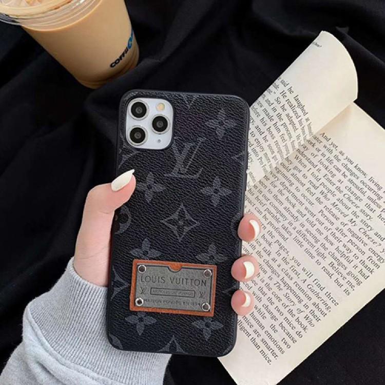 ルイ·ヴィトン iphone 12 mini/12 pro max/11/11 pro/11 pro max/se2カバー ブランド lv 贅沢風 galaxy S21/S20+/Note20/10/9/8ケース 韓国風 HUAWEI P40スマホケース ジャケット型 アイフォンx/xs/xr/8/7カバー コピー メンズ レディース