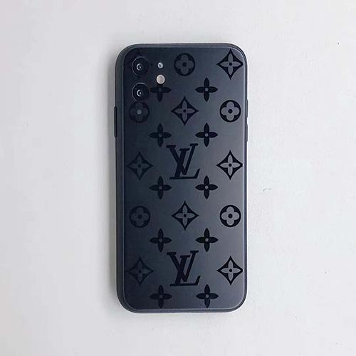 ルイ·ヴィトン iphone 12 mini/12 pro max/11 pro max/11/11 pro/se2ケース ブランド シンプル 激安lv ジャケット型 メンズ アイフォン11 pro max/x/xr/xs/xs max/7/8 plus/se2カバー レディース コピー 4色