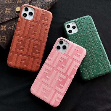 Fendi/フェンデイ iphone12 mini/12/pro/12pro max/11pro maxケース ファッション セレブ愛用 激安iphone 11/x/8/7スマホケース ブランド LINEで簡単にご注文可