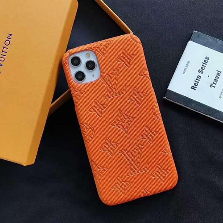 ルイヴィトン iphone 12 mini/12 pro max/11 pro max/se2ケース ハイブランド lv 激安 ジャケット型  セレブ愛用 全機種対応スマホケース アイフォン12/12 pro/11/11 pro/x/xs/xr/8/7カバー コピー パロディ