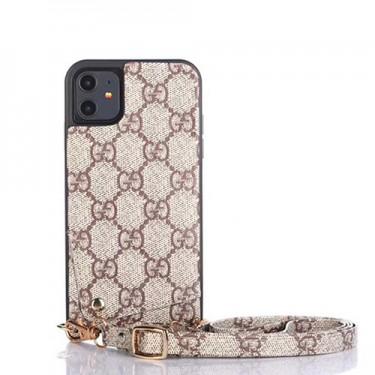 lv/ルイ·ヴィトン女性向け iphone 12/12mini/12pro/12 pro maxケースシンプル iphone12/11/x/xrケース ジャケットiphone 12 mini/12 pro maxケース ファッション