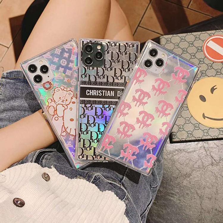 シャネル シンプル iphone12/12mini/12pro/12pro maxケース lv ジャケットiphone xr/xs max/11proケース dior ブランドiphone 12 mini/12 pro maxケース Chanel ファッション