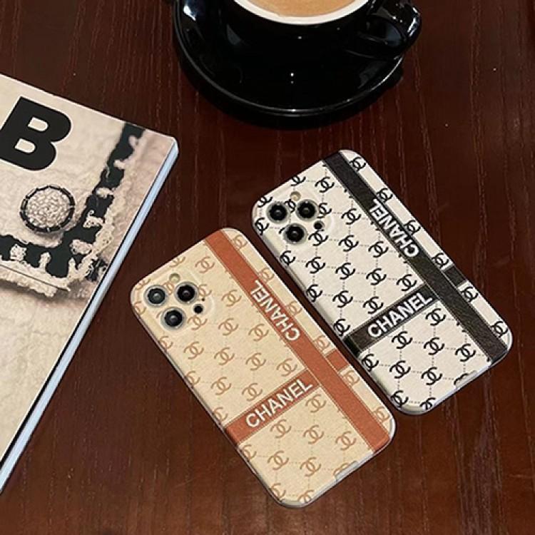 ブランド風CHANEL iphone13/iphone12/12pro/12pro max/12 miniシャネルケースメンス iphone xr/11/11pro max経典的な刺繍柄カバーケースレディース向け iPhone xs/xs maxカバー iphone xr/xs/xs max/xお洒落ケース ファッション感 iphone7/8ジャケット型 ケースカプル用