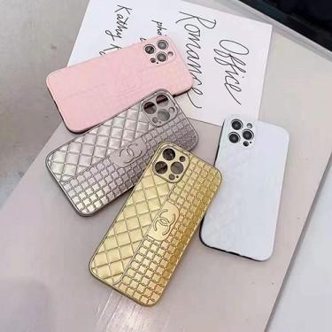 シャネル Chanel iphone13/12s/12 pro max/11 pro max/xr ケース 型押し 工芸iphone 12Pro /11pro/xs max/8 plus ヨニーク 個性 アイフォン 11/xs /se2 / 7 plus/8ケース 高級 贅沢 iphoneX ケース おしゃれ 保護カバー レディース レンズカバー 放熱