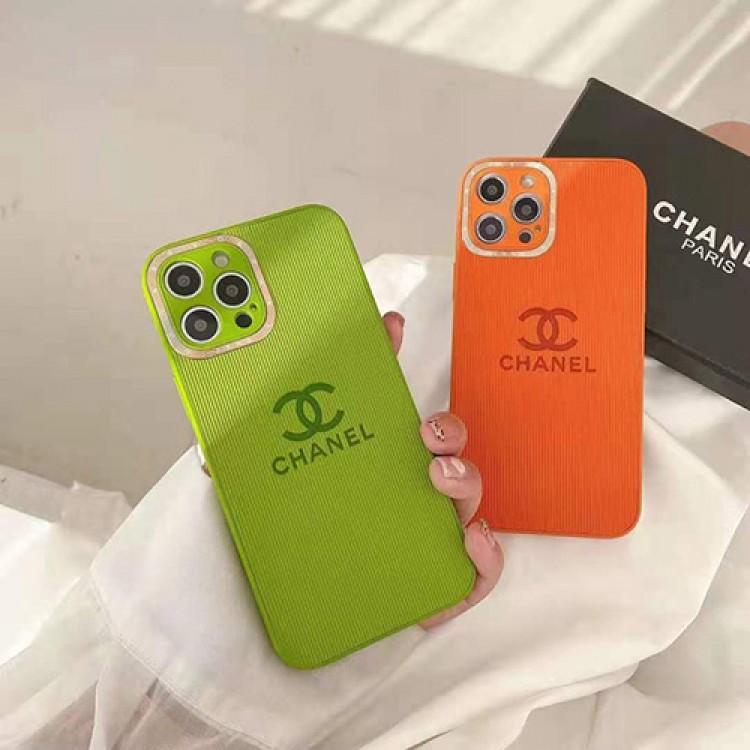 ブランド シャネル iphone 13/12 pro/12 pro max/12 mini ケース ジャケット型 シンプル アイフォン11/11 pro/11 pro max スマホケース おしゃれ Chanel 柄ファッションレディース iphone xr/xs/x/xs maxケースメンズ人気
