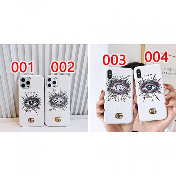 ブランドグッチiphone 13ケースiphone 12/12 pro/12 mini/12 pro max女用激安カバーケースiphone11/11 pro/11 pro max/se2レディース向けファッション感ケース ins風贅沢おしゃれカプル用スマホケースメンズ
