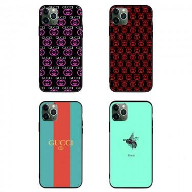グッチ ブランド男女兼用人気iphone 12 /12 pro/12 mini/12 pro maxケース全機種対応 iphone/xperia/galaxy/huawei/aquos個性潮 HUAWEI Mate 30 Pro 5Gケース