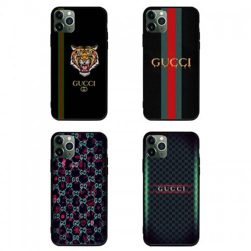 グッチ ブランドファッション経典 メンズシンプルiphone 12 /12 pro/12 mini/12 pro maxケース全機種対応 iphone/xperia/galaxy/huawei/aquos個性潮 HUAWEI Mate 30 Pro 5Gケース