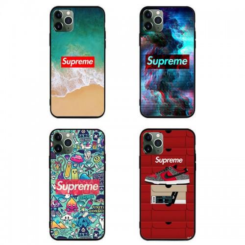 シュプリーム ペアお揃い ドラゴンボール アイフォン12/12 pro maxケース全機種対応 galaxy note20 うずまきナルト xperia5iiケース NARUTO アイフォンiphone xs/x/8/7 plusケース ファッション経典 メンズaquos r5g huawei mate40スマホケース ブランド LINEで簡単にご注文可ジャケット型 2020 iphone12ケース 高級 人気