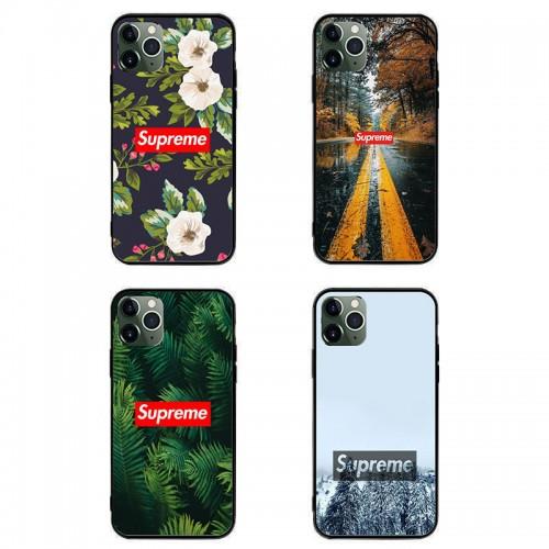 シュプリームブランドiphone 12/12 pro/12 pro max/12 miniケース全機種対応iPhone 11/11 max/xr/xi/xs maxケース高級 Huawei Mate30 P30 Galaxy s20+ケース 潮流 個性 ファーウェイMate20/Mate20 pro P20/P20 proケース アイフォンx/8/7 plusケース オシャレ 人気 ファッション