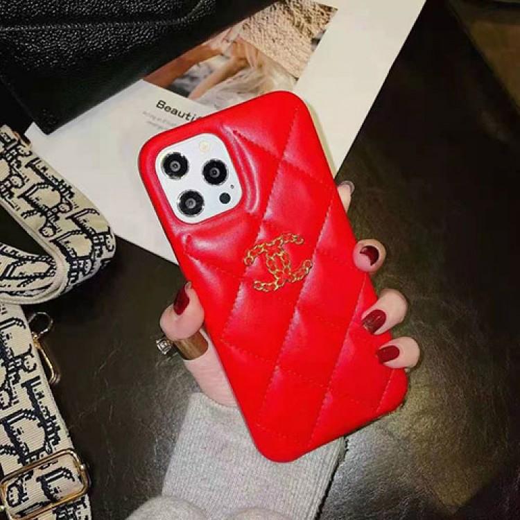 シャネル ブランド男女兼用人気iphone 12/12 pro/12 pro maxケースファッション セレブ愛用 iphone11/11pro maxケース 激安個性潮 iphone x/xr/xs/xs maxケース