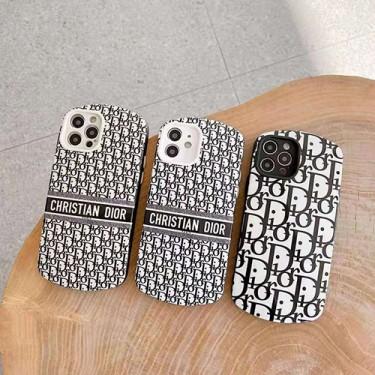 ディオール iphone 12/12 pro/12 pro maxスマホケース ブランド LINEで簡単にご注文可シンプルiphone  11/x/8/7/se2ケース ジャケットiphone xr/xs max/11proケースブランド iphone x/8/7 plusケース大人気