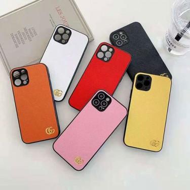 グッチ ブランド男女兼用人気iphone 12/12 pro/12 pro maxケースファッション セレブ愛用 iphone11/11pro maxケース 激安個性潮 iphone x/xr/xs/xs maxケースファッション ins風 iphone 7/8/ se2ケース高級 人気