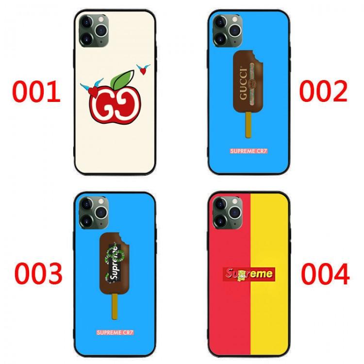 グッチ ブランドiphone 12 /12 pro/12 mini/12 pro maxケース激安個性潮シュプリーム iphone/xperia/galaxy/huawei/aquosほぼ全機種対応 HUAWEI Mate 30 Pro 5Gケース韓国風