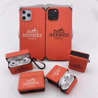 エルメス ブランド iphone12/12mini/12pro maxケース かわいい個性潮 iphone x/xr/xs/xs maxケース ファッションins風 iphone12ケースケース かわいいレディース アイフォンiphone xs/11/8 plus/se2ケース おまけつき