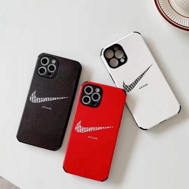 ディオール ブランドiphone xr/12/12pro maxケース男女兼用人気 ナイキ ブランドiphone11/11pro max/se2ケース かわいい個性潮 ファッションジャケット型 2020 iphone xs/x/8/7ケース ins風 高級 人気モノグラム