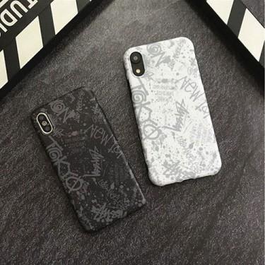 ステューシー ブランドiphone 12 mini/12 pro/12 pro maxケース ファッション セレブ愛用iphone11/11pro maxケースコピーカバー簡約iphone xr/xs maxケースファッション個性