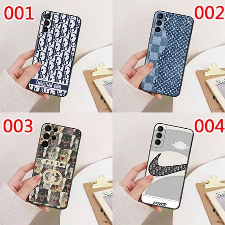 ディオール ルイヴィトン iphone 12 mini/12 pro max/11 pro max/se2ケース ブランド 虎頭柄 GUCCI NIKE シリコンケース グッチ DIOR LV ナイキ Galaxy S21/S21+/S21 ultra/A51/s20/s20+/s20 ultra/note20ケース モノグラム かわいい アイフォン12/12 pro/11/11 pro/x/xs/xr/8/7カバー メンズ  安い ファッション レディース