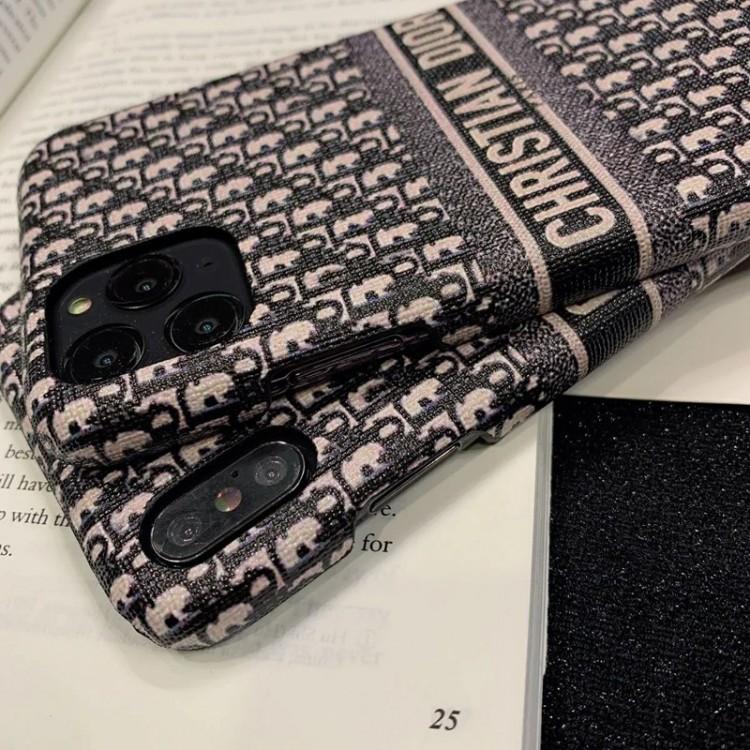 ディオール iPhonei12/12 pro/12 mini/12 pro max/11/11 pro/11 pro max/se2ケース シンプル DIOR モノグラム ブランド Galaxy S21/A51/S21+/S21 ultra/s20/s20+/s20 ultra/s10/s9/s8/s7/note20/note10携帯カバー ジャケット型 Huawei p40/p30/mate40/mate30 かわいい アイフォンx/xs/xr/8/7カバー おしゃれ 人気 メンズ レディース