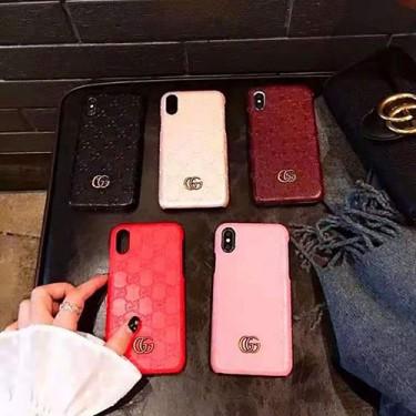 グッチ ブランドファッションでシンプルGalaxy s21/s10/s20+/s20 ultraケース男女兼用人気ブランドiPhone 12/12 pro/12pro maxケース高級 人気