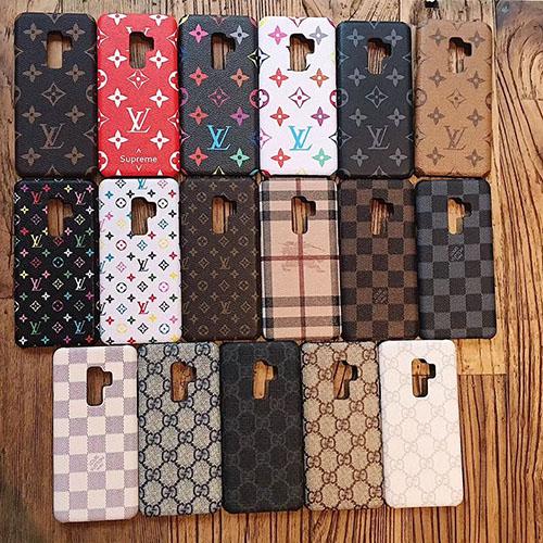 グッチ ブランドファッションでシンプルGalaxy s10/s20+/s20 ultraケース ルイ・ヴィトン男女兼用人気ブランドiPhone 12/12 pro/12pro maxケースシュプリーム高級 人気