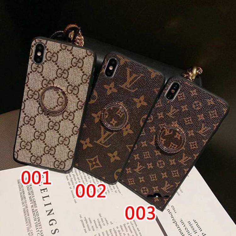 ルイ·ヴィトン スタンド機能 iphone12 pro/12 pro max/12 mini/11pro maxケース グッチ ブランド レザーケース Galaxy s21+/s21 ultra/A51/A32/s20/note20 スタンド機能 かわいい gucci おまけつき 経典 lv アイフォン12/11/x/xs/xr/8/7 plus/6/se2スマホケース ファッション メンズ レディース