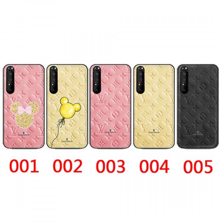 ルイヴィトン ディズニー Galaxy S21/S21+/S21 ultra/A51/s20/s20+/s20 ultra/note20ケース ブランド インスタ風 xperia 1/1ii/xzp/xz1/5ii/10II/10IIIカバー PUレザー LV モノグラム ミッキーマウス ミニーマウス iphone 12/12 pro/12 mini/12 pro max/11/11 pro/11 pro max/se2ケース 可愛い ジャケット型 アイフォンx/xs/xr/8/7カバー レディース愛用