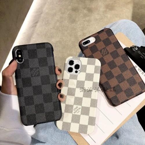 ルイ·ヴィトン ブランド Galaxy S21/S21 ultra/S20 ultra/A51/A32/note20 ultra/note10ケース 贅沢風 かわいい LV レザー おまけつき 経典柄 iphone12 mini/12 pro/12 pro max/11 pro/11 pro maxスマホケース ファッション アイフォン12/11/x/xs/8/7 plus/se2ケース メンズ レディース