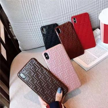 Fendi/フェンディアイフォンiphone 12/12mini/12pro/12pro maxケース ファッション経典 メンズiphone 11/x/8/7スマホケース ブランド LINEで簡単にご注文可メンズ iphone12/11pro maxケース 安い