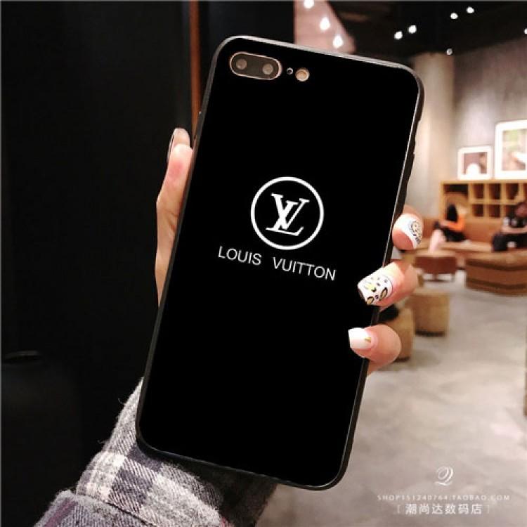 LV ルイヴィトン xperia 1ii/5ii/10 ii/1/5/8ケース ブランド galaxy s21/s20/note20 ultra/s10/s9ケース 背面ガラス 韓国風 iPhone 12 pro/12 mini/12 pro max/11 pro maxケース 芸能人愛用 ジャケット 全機種対応 シリコン アイフォン12/11pro/11/se2/xr/xs/x/8/7カバー 大人 メンズ レディース
