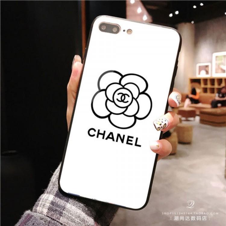 Chanel/シャネル男女兼用人気ブランドiphone12/12mini/12pro/12pro maxケースins風アイフォンGalaxy s10/s20+/s20/note 20/note 20 ultraケース ファッション経典 メンズ個性潮 iphone 12/11x/xr/xs/xs maxケース ファッション