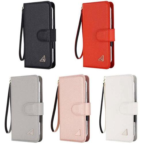 PRADA/プラダアイフォンiphone 12/12 mini/12 pro/12 pro maxケース ファッション経典 メンズGalaxy S20/S20+/a51/a30/a20/note10/note9スマホケース ブランド LINEで簡単にご注文可モノグラム全機種対応 AQUOS R5G/zero2/sense2ケース ブランド