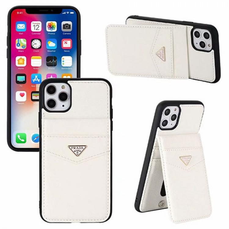 PRADA/プラダファッション セレブ愛用 iphone12/12 mini/12 pro/12pro maxケース 激安メンズ iphone12/11pro maxケース 安いiphone11/x/xs/xr ケースiphone x/8/7 plusケース大人気