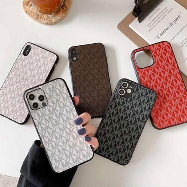 MK/マイケルコースブランド iphone12/12 mini/12 pro /12pro maxケース かわいいファッション セレブ愛用 iphone12 mini/11pro maxケース 激安レディース アイフォiphone12/xs/11/8 plusケース おまけつき