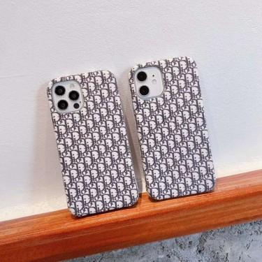 DIOR/ディオールファッション セレブ愛用 iphone12/12 mini/12pro/12pro maxケース 激安ins風Iphone xr/11/11pro maxケースかわいいジャケット型 2020 iphone12ケース 高級 人気