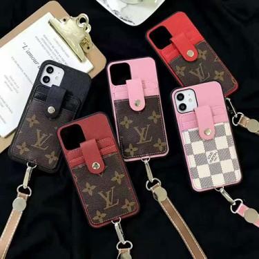 LV/ルイヴィトン女性向け iphone 12/12 mini/12 pro/12 pro maxケースアイフォンiphone 12/11/xs/x/8/7 plusケース ファッション経典 メンズiphone 11/x/8/7スマホケース ブランド LINEで簡単にご注文可