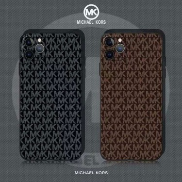 MK/マイケルコース男女兼用人気ブランドiphone12/12mini/12pro/12pro maxケース個性潮アイフォン12カバー レディース バッグ型 ブランドiphone 12 mini/12 pro maxケース ファッション