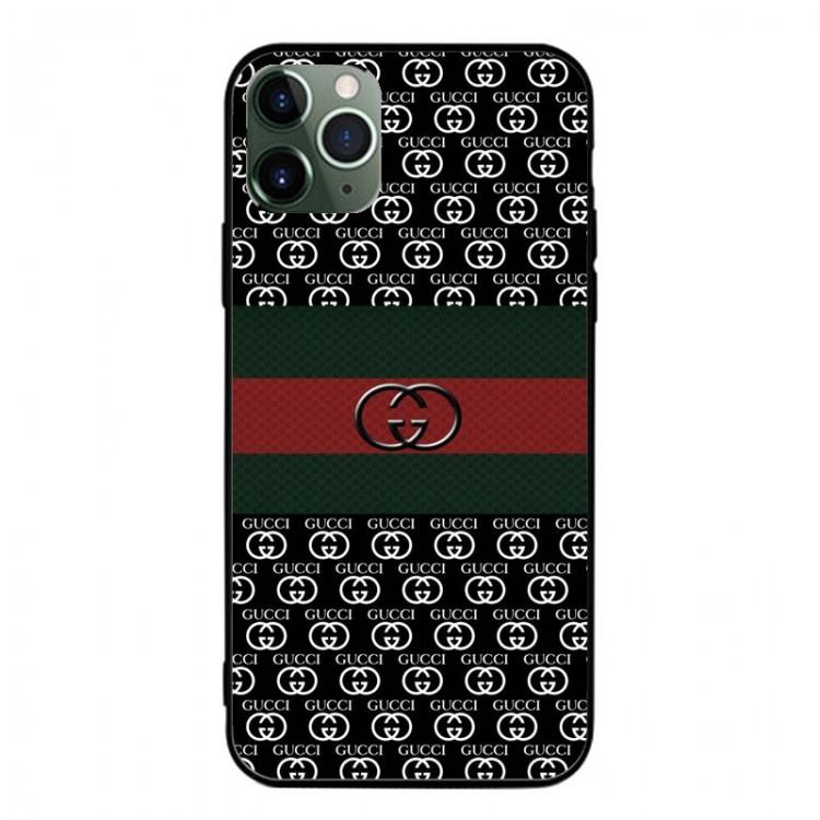 Gucci ブランド 背面ガラス AQUOS Zero5G Basic/R5G/sense4ケース グッチ ディズニー ジャケット型 ミッキーマウス iphone 12mini/12pro max/11 pro max きらきら 縞柄 xperia 1 II/5ii/10iii モノグラム Galaxy S21/a51/a30/note20/note20 ultraケース 全機種対応 ins風 シンプル huawei p40 シンプル レディース