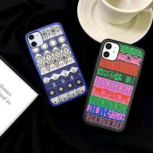 ディオール iphone 12 mini/12 pro max/11 pro max/se2ケース ハイブランド インスタ風 DIOR 古世紀 アジア風 バビロン マヤ風 パターン アイフォン12/12 pro/11/11 pro/x/xs/xr/8/7カバー お洒落 メンズ レディース