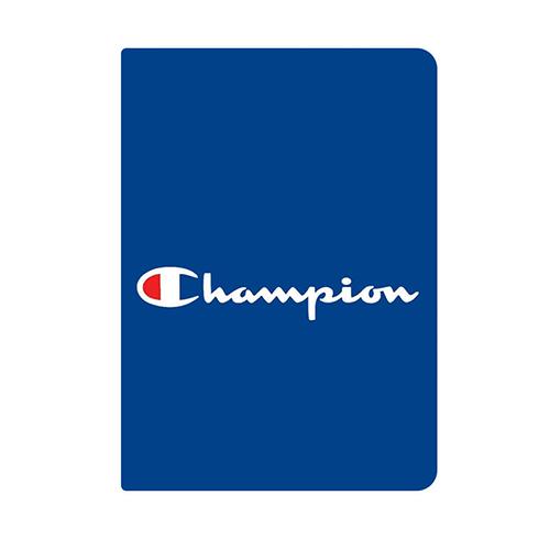 チャンピオン ipad pro 2021/air4 8/7 12.9 インチケース 激安 ブランド 青白色 ipad pro10.5/Air3ケース Champion 高級 ipad 2/3/4/5/6ケース 2020 保護 ipad mini 1/2/3ケース スタンド機能 ipad mini 4/5カバー ファッション メンズ レディース