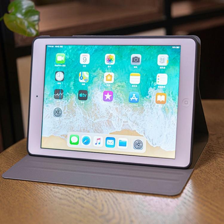 Supreme ipad8/7世代 pro 9.7/11inch 2020ケース ブランド シュプリーム ipad mini 4/5カバー BAPE ipad 5/6 9.7インチ カモフラージュ色 Aape すべてのipad機種対応 iPad Air 10.9インチケース 激安 iPad Proケース 9.7インチ 2018/2017 コピー メンズ レディース