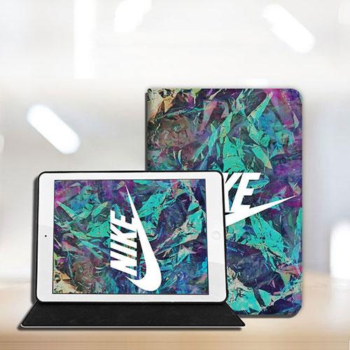 ナイキ ipad pro 2021/8/air4 12.9/11inchesケース ブランド Nike スウッシュ柄 iPad mini 4/5カバー 個性 ipad 5/6 9.7インチ 2020 激安 全機種対応 モノグラム ダミエ アイパッド 6/5/4/3/2ケース 手帳型アイパッド プロ2020ケース 激安 オーダーメイド メンズ レディース