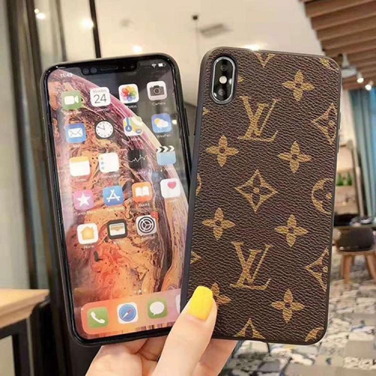 ルイヴィトン iphone12 pro/12 pro max/12 mini/11pro maxケース グッチ ブランド レザーケース Galaxy s21+/s21 ultra/A51/a32/s20/note20 ジャケット型 かわいい gucci おまけつき 経典 lv アイフォン12/11/x/xs/xr/8/7 plus/6/se2スマホケース ファッション メンズ レディース