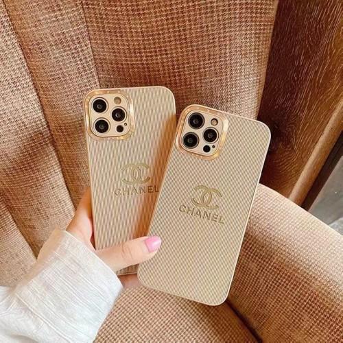 金色 コーデュロイ紋 シャネル iphone13Pro max/13Proケース ブランド 上品 IPhone13mini/13カバー エレガント 女の子 好き CHANELアイフォン12/12mini/12pro max/12proスマホケース 可愛い 高級感 iphone 11/11pro/11pro max/se2 ソフトカバー 耐衝撃 メンズ