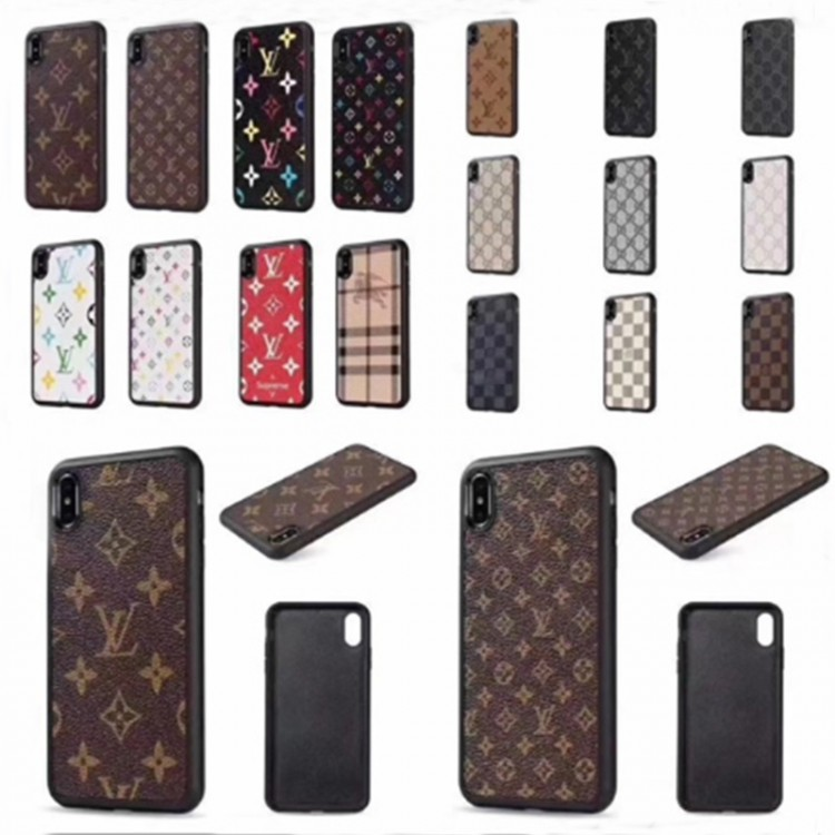 ルイヴィトン iphone 13Pro/13Pro max/13mini/13ケース グッチ ブランド革カバー LV アイフォン12 pro/12 pro max/12 mini/12ケース 経典モノグラム ファッション バーバリー iphone11pro/11 pro max/11/se2カバージャケット型 かわいい ビジネス メンズ スタイル 個性 高品質 レディース