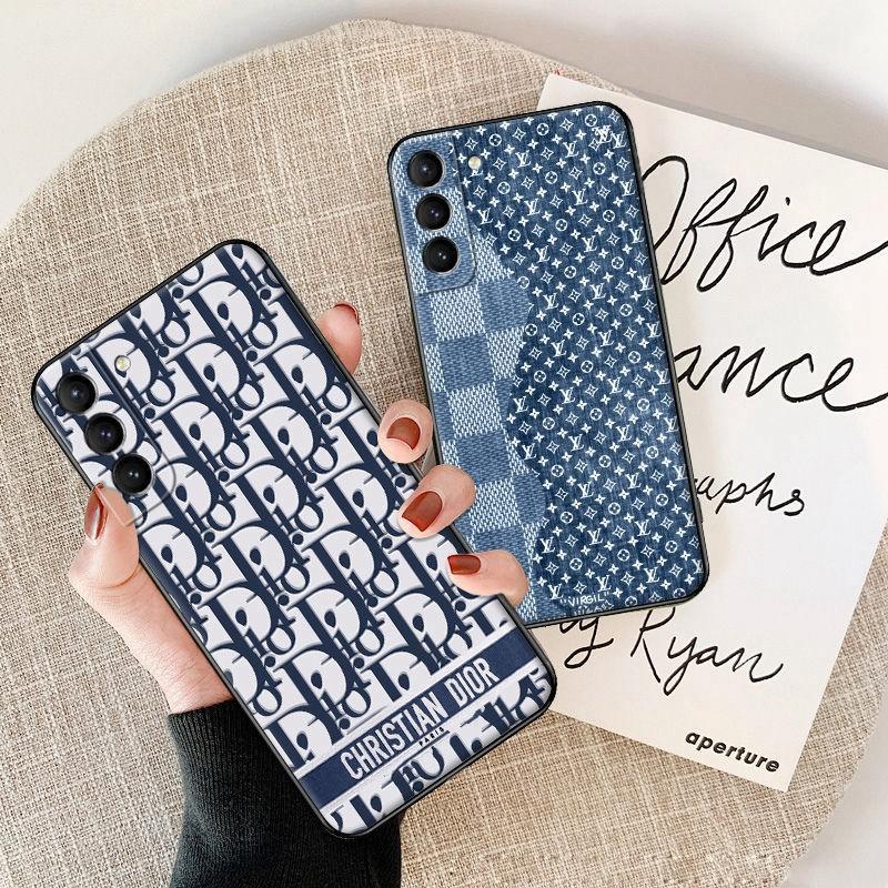 ディオール ルイヴィトン iphone 12 mini/12 pro max/11 pro max/se2ケース ブランド 虎頭柄 GUCCI NIKE シリコンケース グッチ DIOR LV ナイキ Galaxy S21/S21+/S21 ultra/s20
